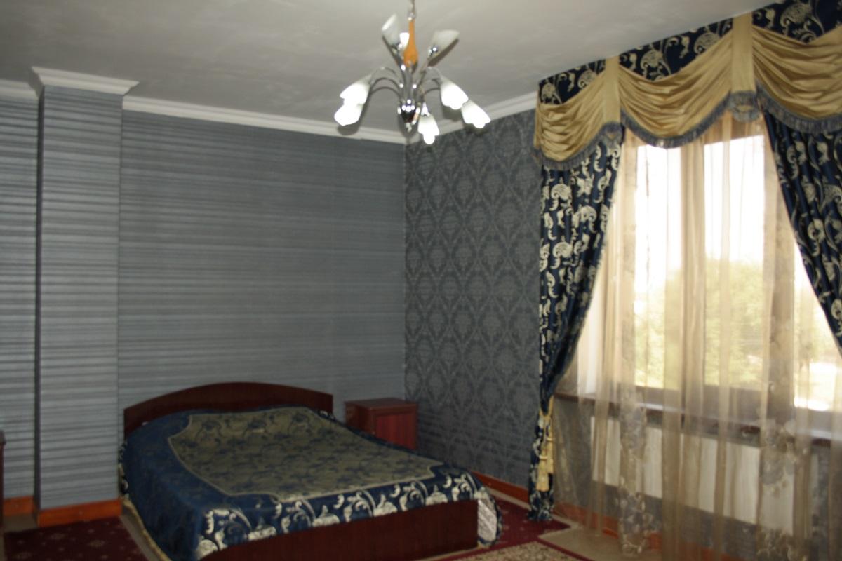 Казахстан санатории сарыагаш цены на
